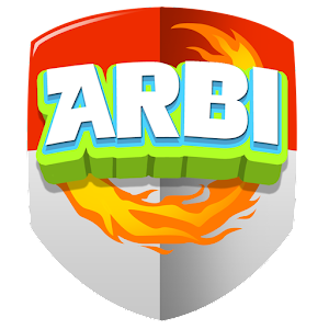 ARBI - Augmented Reality Icon