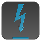 Quick Switch Plus icon