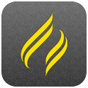 Advent Hymnal PLUS icon