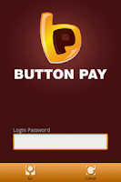 Screenshot of Button Pay - Agent Application