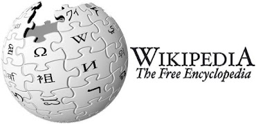 Wikipedia arbitration committee bans five feminist editors from commenting on feminist articles over GamerGate