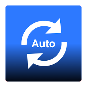 how to delete google auto backup