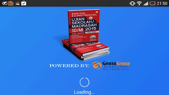 Tryout Usm Sd Mi 2015 Apk For Bluestacks Download Android Apk Games Amp Apps For Bluestacks