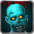 Zombie Inva.. file APK for Gaming PC/PS3/PS4 Smart TV