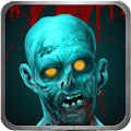 Game Zombie Invasion : T-Virus APK for Kindle