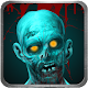 Zombie Invasion: T-Virus