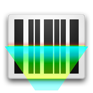 Barcode Scanner+ Simple For PC