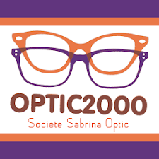Optic 2000 Neuilly Plaisance