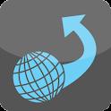Pro HTTP Tool icon