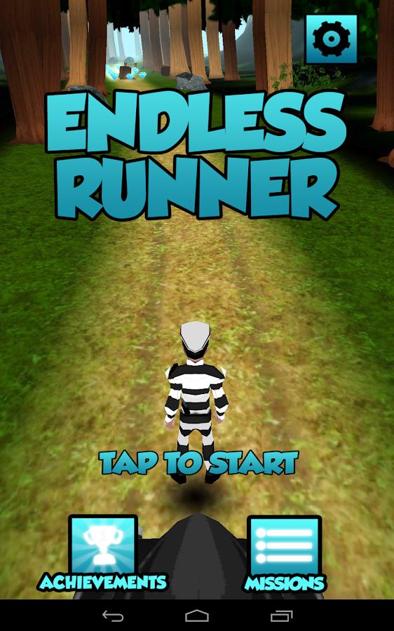 Subway-Prison-Run-3D 20