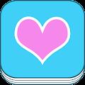 Menstrual Diary APK for Bluestacks