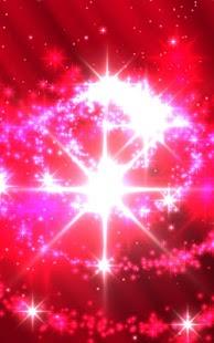 Weihnachten Countdown – Miniaturansicht des Screenshots
