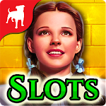 Wizard of Oz Free Slots Casino 24.0.277 Apk