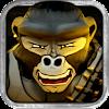 Battle Monkeys Multiplayer