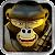 Battle Monkeys Multiplayer file APK for Gaming PC/PS3/PS4 Smart TV