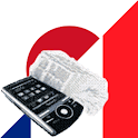 Japanese French Dictionary icon