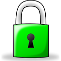Child Lock Pro icon
