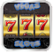 Vegas Slots - Slot Machines 1.2.2 Apk