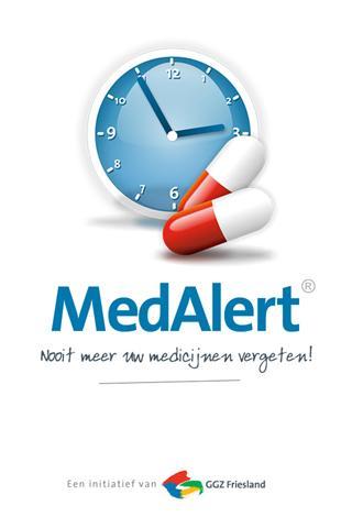 MedAlert