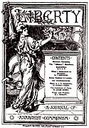 Tochatti's Liberty