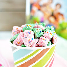 Muppets Muddy Buddies