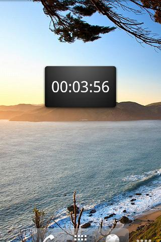 Free Countdown Timer Portable 3.1 - Freeware Files