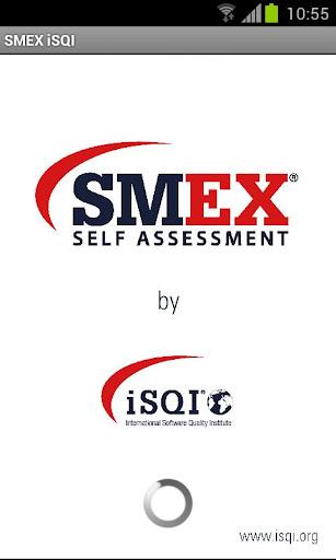 SMEX-iSQI