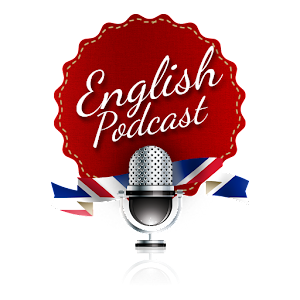 LearnEnglish Podcasts - Free English listening APK download
