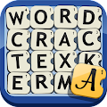 APK Game Word Crack Free for iOS