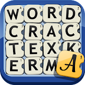 Download Word Crack Free APK on PC