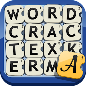 Word Crack Free For PC