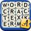 Game Word Crack Free APK for Windows Phone