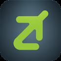 ANA Portuguese Airports icon
