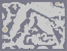 Thumbnail of the map 'I Believe in Labyrinths'