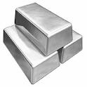 Silver Price icon