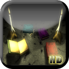 BoS Widget HD icon