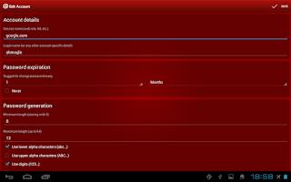 Screenshot of Skeleton Key
