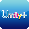 Umay+ Application APK for Blackberry