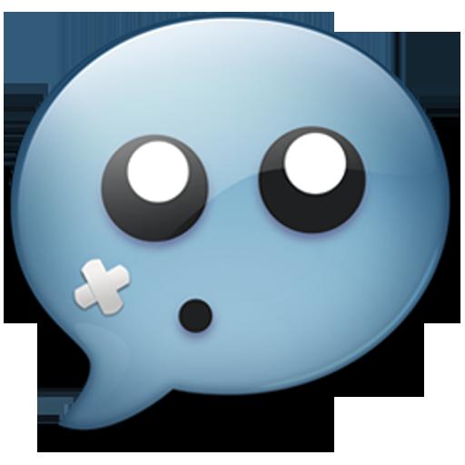 快速搜索 工具 App LOGO-硬是要APP