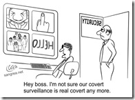 privacy_covert-surveillance