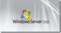windows2008logo2
