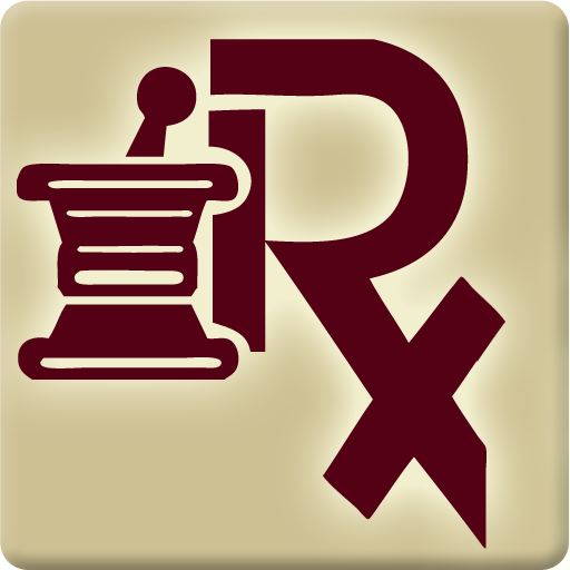 Richmond Hill Pharmacy 健康 App LOGO-硬是要APP