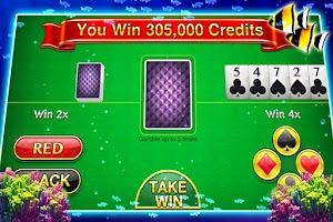 Screenshot of Slots™ - Journey of Casino