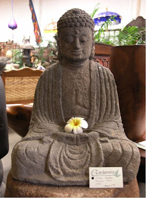 greenwald buddhist singles Find meetups about buddhist and meet people in your local community who share your interests.