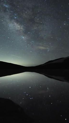 【免費個人化App】星夜HD免費-APP點子