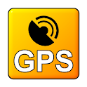 GPS View icon