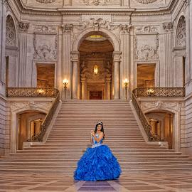 by Cesar Virgen - Wedding Other
