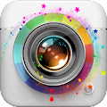 App Camera Effects APK for Kindle
