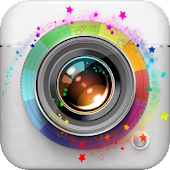 Camera Effects APK for Ubuntu