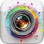 Download Camera Effects APK
